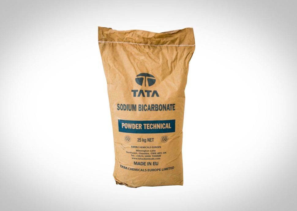 Sodium Bicarbonate | Food Grade | Baking Soda | Bath Bombs 10kg