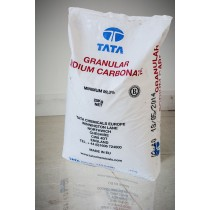 Sodium Carbonate (Soda Ash Dense) 25kg